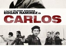Carlos, parte 1