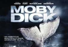 Moby Dick, parte 1