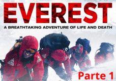 Everest, parte 1