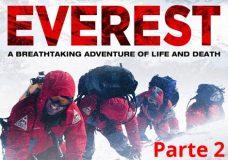 Everest, parte 2